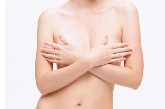 乳房检查 360百科