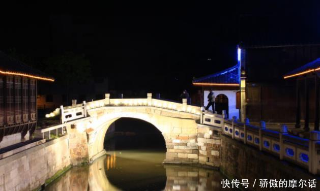 """江苏这个县城走运了,或将迎来""""撤县设市"""",未来发展势不可挡"""