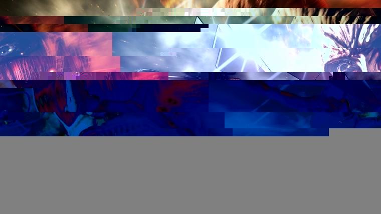 PC进击的巨人自由之翼修改器下载 无敌锁时间
