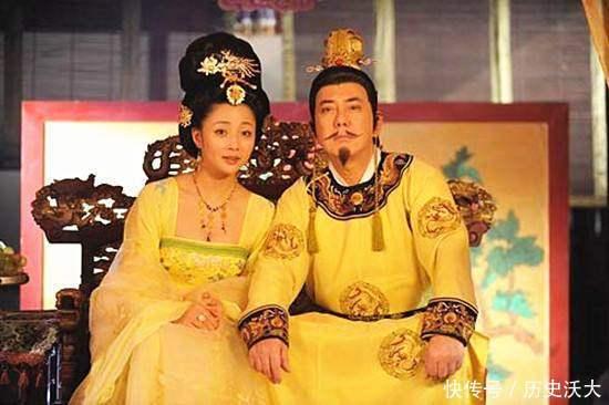 杨贵妃这么胖,还能受到唐玄宗的宠爱,只因她身上这三点无人能及