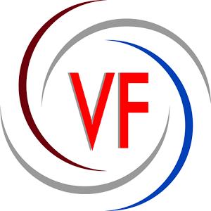 VF Live User