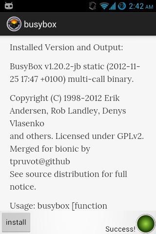 busybox截图3