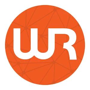 WR site