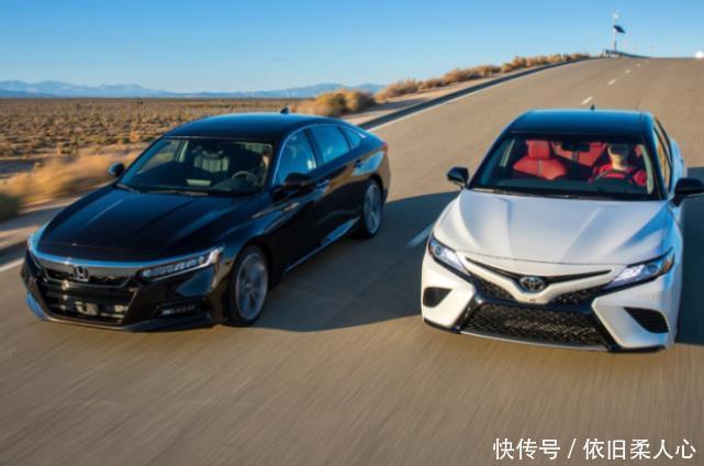 <b>本田和丰田相差多大一个搞技术,一个玩营销,你说呢</b>