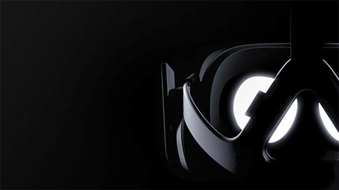 Oculus PC SDK 1.9.0更新