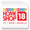 HomeShop18 - Online Shopping