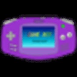 GB模拟器