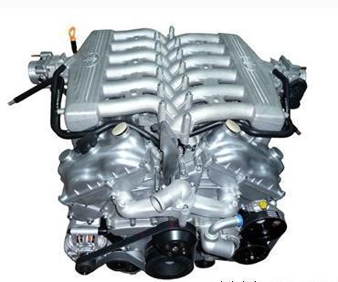 国产车的发动机比较靠谱的 原来在这几款车上