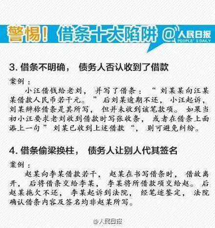 2017年07月02日 - 老林 - 老林的博客