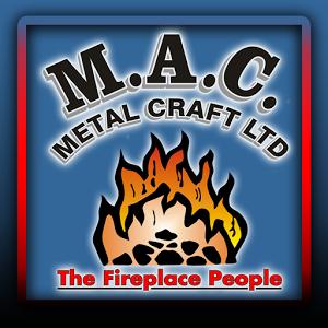 M.A.C. Metalcraft Ltd - 2013