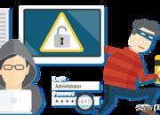 【技术分享】hackerone漏洞:如何利用XSSI窃取多行字符串(含演示视频)