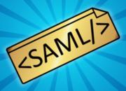 【技术分享】Golden SAML:针对云应用认证机制的新型攻击技术