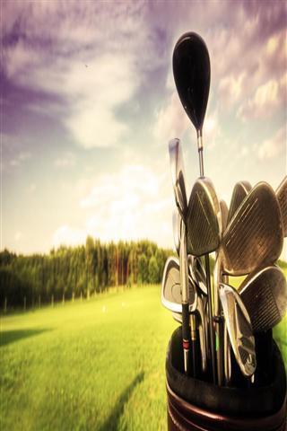 高尔夫球壁纸下载_v1.0.0c