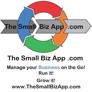 The Small Biz App .com