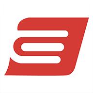 文化E站 v1.2.6 安卓版