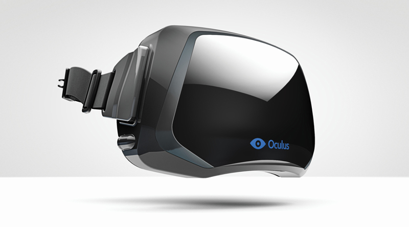Steam玩家VR设备增长停滞