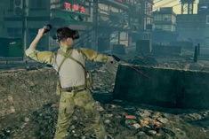 VR游戏《暗黑反抗军》全景宣传片.jpg