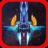 FC帝国战机 1.6安卓游戏下载