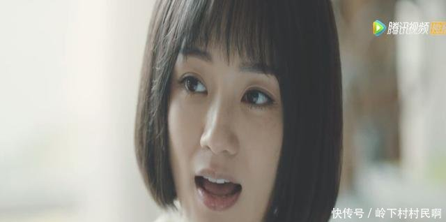 沙海沈琼不是汪小媛,她是唯一幸存者,竟和陈文锦,霍玲