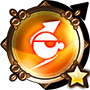 Ability icon 241201.png