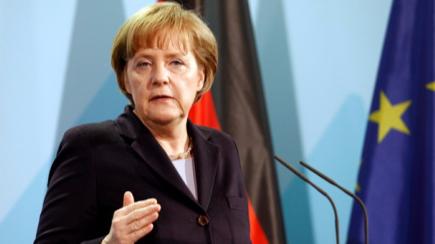 德国大选默克尔或连任 政府如何组阁成唯一看点