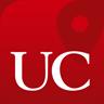 UC Finder