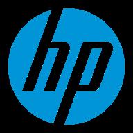 HP Print Service 插件安卓版