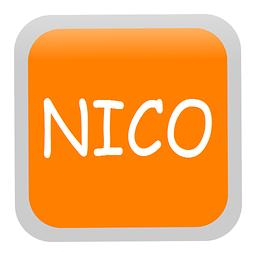 Uz Nico Viewer (Beta)