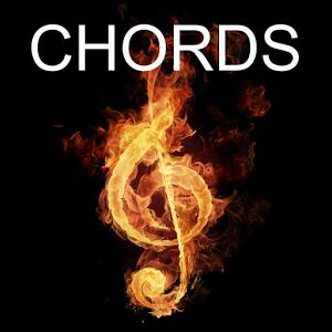 Chords on H
