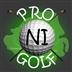 Pro Golf NI