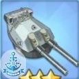 410mm连装炮T2.jpg