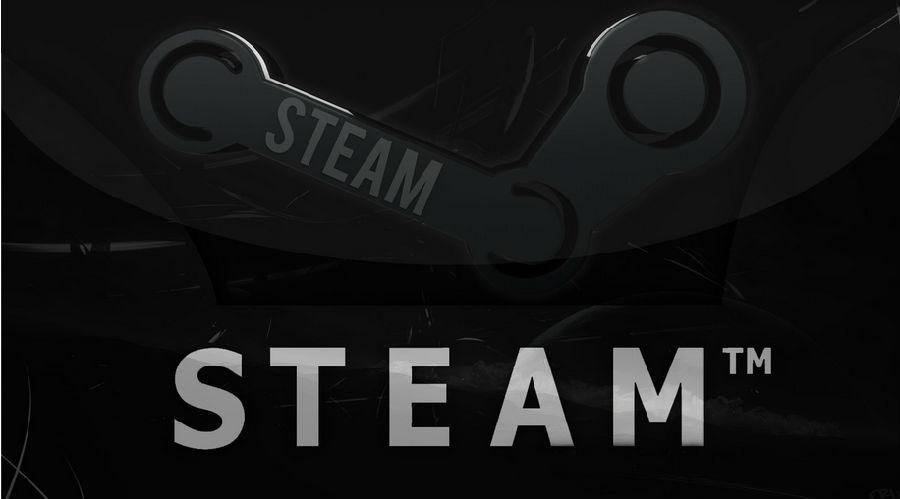 微软部分第一方作品将在Steam发售