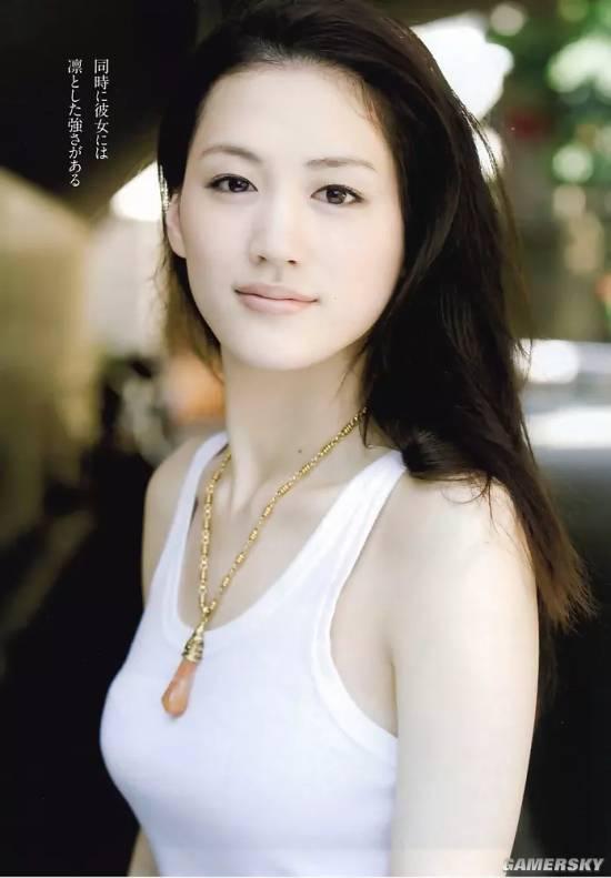 最深的不一定女生日本理想八是女生mv八哪项项票选1事业最好线女图片