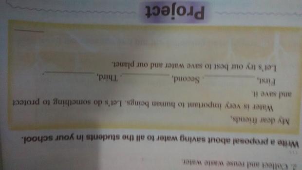 仁爱英语九上P41页的作文 是写信的 图是反的