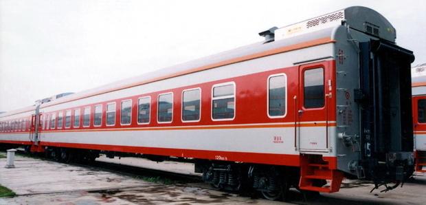 t369次大连到汉口火车座位图那位知道给发个