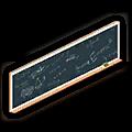 绘画教室 学校黑板.png