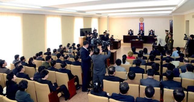 (文摘)从朝鲜获释的美国大学生死亡 此前已成植物人 - aihua191 -    aihua191的 博 客