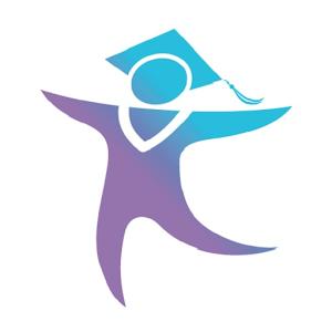情侣主题魔秀桌面主题(壁纸美化软件)app