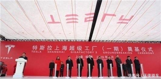 还不肯相信弯道超车 中国已俨然成为全球电动车之都