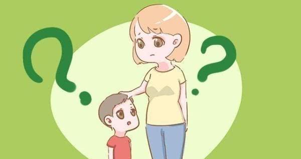 宝宝到底多大能吃盐?到了这个年龄还不吃,容易影响发育
