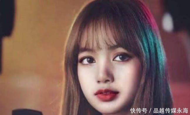 亚太区最美脸孔,吴京打败吴亦凡成国人第一,范冰冰无缘前30名