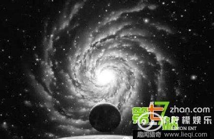 盘点宇宙未解之谜解开就找到世界