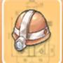 安全帽.png