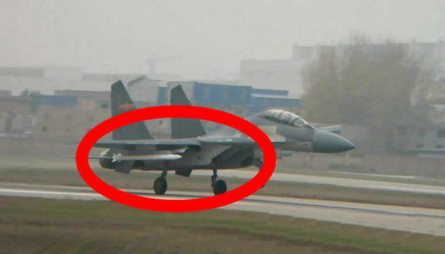 中国正在试验一种超级大杀器!美国F22战机噩梦终于来了 - 挥斥方遒 - 挥斥方遒的博客