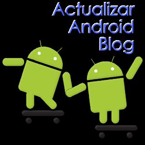 Blog de actualizarandroid.com