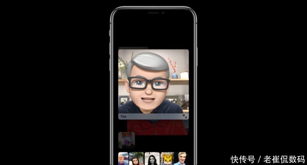 代码发布ios12:升级ios11的手机都支持华为苹果手机网络信号图片
