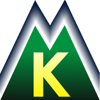 KaMap AN