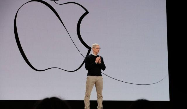 苹果春季发布会前瞻,新iPad、AirPods2和AirPower