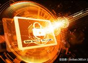 【技术分享】看我如何绕过Edge的SOP通过UXSS窃取用户登录凭据(含演示视频)