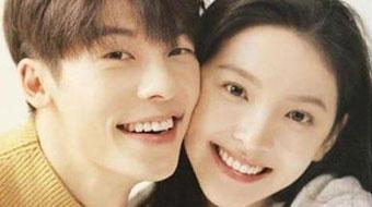 《你的婚礼》主题曲《不遗憾》MV 李荣浩献唱十五年情深